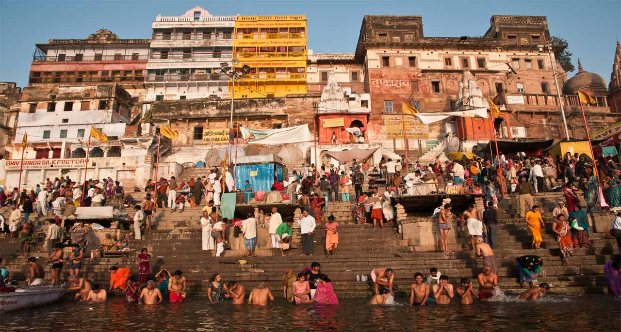 country varanasi and india Get varanasi, india typical october weather including average and record temperatures from accuweathercom  select a region before finding a country  accuweathercom is a registered.